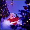 Аватар Новогодний ребенок )) (© Mirrorgirl), добавлено: 19.12.2008 23:46
