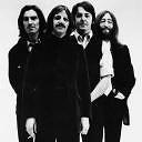 Аватар The Beatles (© Magbet), добавлено: 19.05.2008 12:15
