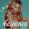 Аватар Бьёнс, Beyonce (© Mirrorgirl), добавлено: 23.08.2008 17:11