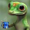 Аватар ящерица (© ), добавлено: 20.01.2008 13:19