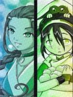 Аватар аватар легенда аанга (© ), добавлено: 20.05.2008 15:10