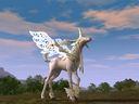 Аватар unicorn (© ), добавлено: 20.05.2008 15:50