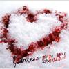 Аватар кровь на снегу (© Lintu), добавлено: 21.05.2008 15:23