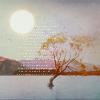Аватар Печальный пейзажик (© Mirrorgirl), добавлено: 23.08.2008 14:24