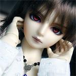 Аватар Кукла (© Mirrorgirl), добавлено: 21.08.2008 01:37