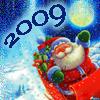 Аватар Санта (© Lintu), добавлено: 20.12.2008 21:55