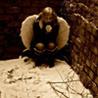 Аватар в углу (© ), добавлено: 21.01.2008 22:14