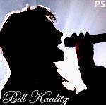 Аватар Билл Каулитц (© ♥ SeXy_ЧеРтЕнОг ♥), добавлено: 21.05.2008 22:37