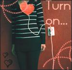 Аватар Turn on (© Ирена), добавлено: 21.06.2008 22:31