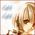 Аватар Аниме (© Mirrorgirl), добавлено: 21.07.2008 13:37