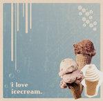 Аватар Я люблю мороженое (© Mirrorgirl), добавлено: 24.12.2008 10:53