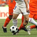 Аватар футбол Россия и Голландцы Чемпионат Европы (© ), добавлено: 22.06.2008 11:33