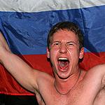 Аватар футбол Чемпионат Европы болельщик фанат (© ), добавлено: 22.06.2008 11:32
