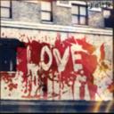Аватар Настоящая любовь (© eNKa), добавлено: 24.05.2008 00:21