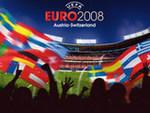 Аватар Евро 2008