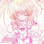 Аватар song (© Yuuko), добавлено: 24.08.2008 09:53