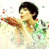 Аватар Раздувая конфетти (© Mirrorgirl), добавлено: 24.12.2008 10:52