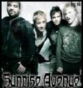 Аватар [Sunrise Avenue] (© eNKa), добавлено: 24.05.2008 18:09