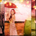 Аватар [umbrella..] (© eNKa), добавлено: 24.05.2008 18:08