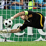 Аватар футбол Россия голландия чемпионат Европы