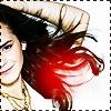 Аватар Эмма Уотсон (© Mirrorgirl), добавлено: 26.08.2008 21:38