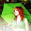 Аватар девушка (© Mirrorgirl), добавлено: 24.12.2008 11:39