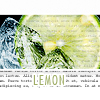 Аватар Лимон (© Mirrorgirl), добавлено: 26.08.2008 10:39
