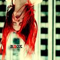 Аватар Вдох (© Mirrorgirl), добавлено: 26.01.2009 18:04