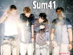 Аватар sum 41 (© анюся), добавлено: 26.06.2008 19:05