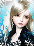 Аватар кукла мукла эмо (© Леона), добавлено: 27.06.2008 10:13