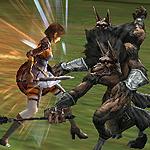 Аватар будущий гладиатор lineage 2, л2, l2, ла2 (© Леона), добавлено: 27.06.2008 11:30
