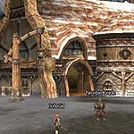 Аватар lineage 2, л2, l2, ла2 dwarwen village (© Леона), добавлено: 27.06.2008 11:30