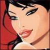 Аватар большие губы (© ), добавлено: 07.05.2008 21:03