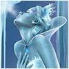Аватар снежная королева (© ), добавлено: 07.05.2008 21:04