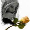 Аватар открытка (© ), добавлено: 09.05.2008 11:54