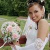 Аватар невеста (© ), добавлено: 09.05.2008 12:29