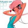 Аватар music on (© ), добавлено: 10.05.2008 01:48
