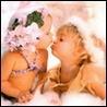 Аватар ангелочки (© ), добавлено: 29.04.2008 14:57