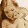 Аватар мама и малыш (© ), добавлено: 29.04.2008 14:58