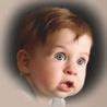 Аватар портрет (© ), добавлено: 29.04.2008 15:05