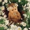 Аватар малыш в ромашках (© ), добавлено: 29.04.2008 15:06