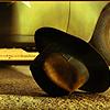 Аватар Индиана Джонс и королевство хрустального черепа 6 шляпа (© Lintu), добавлено: 29.05.2008 22:13