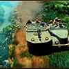 Аватар Индиана Джонс и королевство хрустального черепа 8 (© Lintu), добавлено: 29.05.2008 22:12