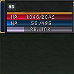 Аватар lineage 2, l2, ла2 линейка 80 левел, здесь может быть ваш ник