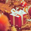 Аватар Новогодний подарок (© Mirrorgirl), добавлено: 29.12.2008 16:57