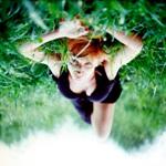 Аватар Девушка (© Mirrorgirl), добавлено: 29.12.2008 17:11