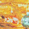 Аватар Новогодний шары (© Mirrorgirl), добавлено: 29.12.2008 17:17