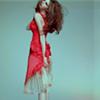 Аватар Девушка (© Mirrorgirl), добавлено: 29.12.2008 17:19