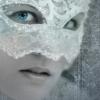 Аватар Девушка (© Mirrorgirl), добавлено: 29.12.2008 17:21