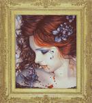 Аватар Девушка (© Mirrorgirl), добавлено: 29.12.2008 17:59